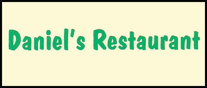 Restaurants | Ristaurante | Eat Out | Restaurants in Dublin